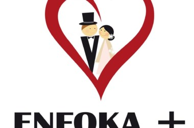 Enfoka Wedding Photographer