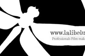 La Libelula Films