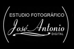 Estudio Fotografico Jose Antonio