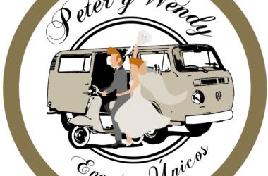 Peter & Wendy - Eventos únicos